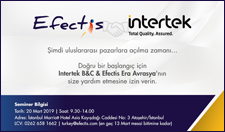 efectis-intertek seminer