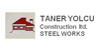 Taner Yolcu Construction ltd.